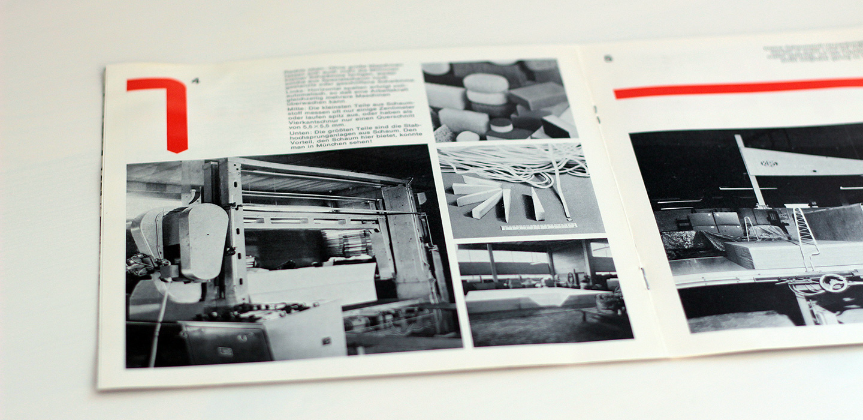 andreas-augsburg-schaumstoffe-historie
